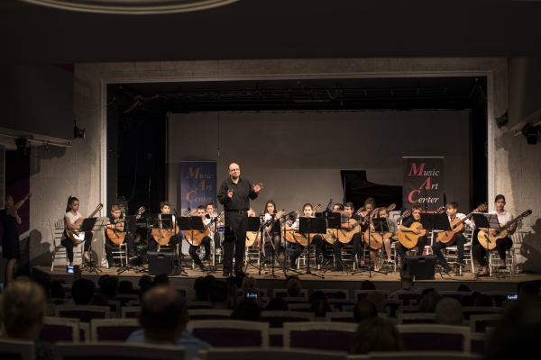 2018_06_25_Concert_Damianova_26