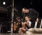 2018_06_25_Concert_Damianova_13_Fotor