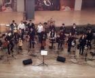 Концерт в София Ринг Мол