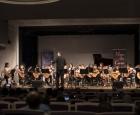 2018_06_25_Concert_Damianova_27