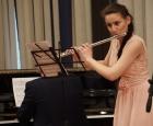 София и Стоян Мартинови - Music Art Center