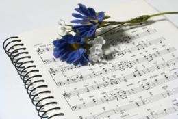 За нас - Music Art Center