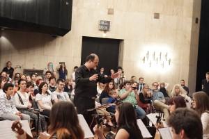 Kitaren Orkestur