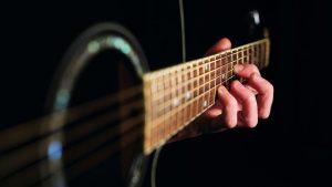 guitar-song