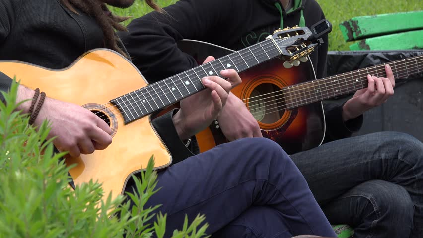 pesni-za-kitara