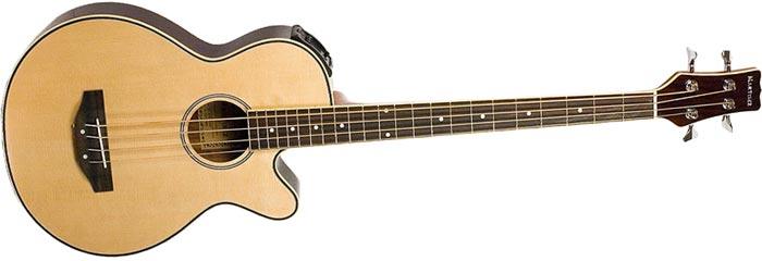 уроци по бас китара