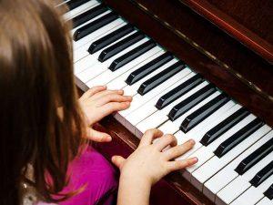 grupi piano